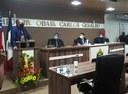 CÂMARA APROVA REGULAMENTAÇÃO DA GUARDA MUNICIPAL DE COARI