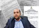 VEREADOR BACANA (PL) APRESENTA INDICAÇÕES IMPORTANTES PARA O MUNICÍPIO