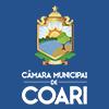 Câmara Municipal de Coari